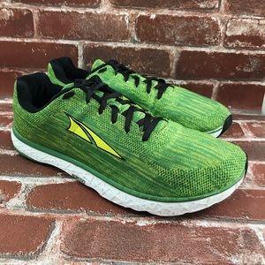 Altra Escalante Running Sneakers
